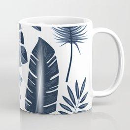 Journal selection Coffee Mug