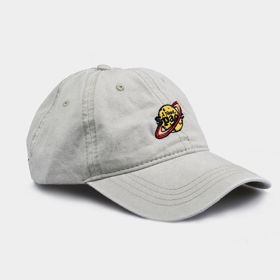 Dad Hat:  I Need Space | By Anthony Troester Editions