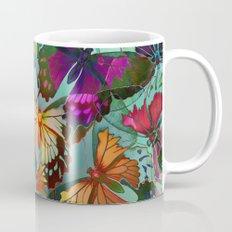 Free Spirits Mug