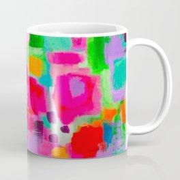 Bundle of Joy Coffee Mug