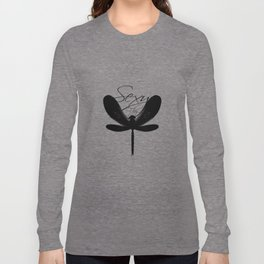 Sunset Collection Long Sleeve T-shirt