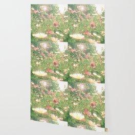 Hide and Seek Wallpaper