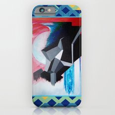 geosunset iPhone 6s Slim Case