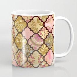 Marococo Dream 2 Coffee Mug