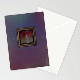 SN/1-3 Stationery Cards