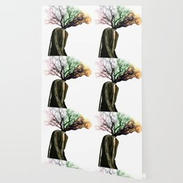 Tree Of Life   Baekhyun Wallpaper