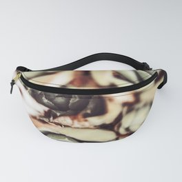 DARKSIDE OF SUCCULENTS IXb Fanny Pack