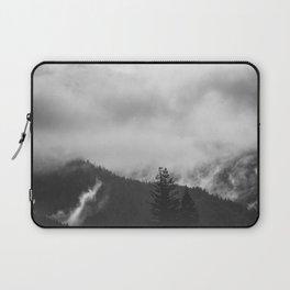 Undone - nature photography Laptop Sleeve