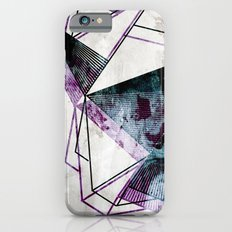 BLCKBTY Photography 103 Slim Case iPhone 6s