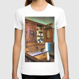 The Kitchen T-shirt