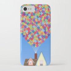 Up iPhone 7 Slim Case