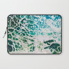 Atoll Laptop Sleeve