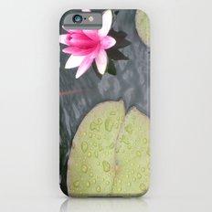 Lilypad iPhone 6 Slim Case