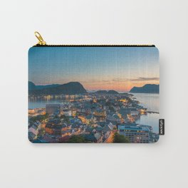 ALESUND 07 Carry-All Pouch