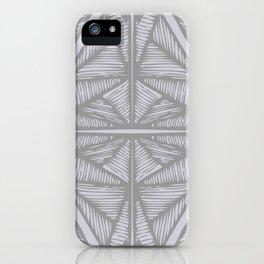 Tendons-Sinder iPhone Case