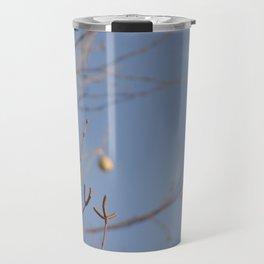Cocoon Travel Mug