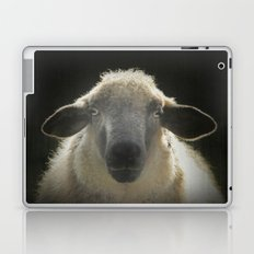 Sheep Laptop & iPad Skin