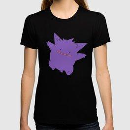 Gengar Ditto T-shirt