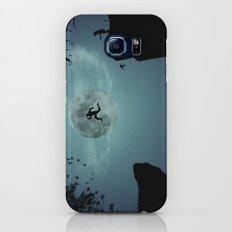 Escape Slim Case Galaxy S8