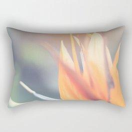 Paradise 3 Rectangular Pillow