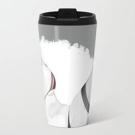 Bismarck - kancolle I Travel Mug
