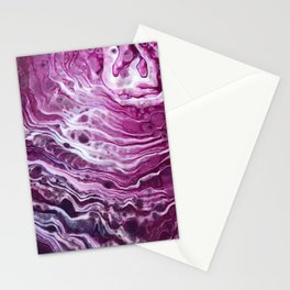 Conch Stationery Cards