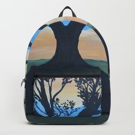 Love of the Land Backpack