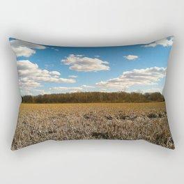 West Bloomfield Rectangular Pillow