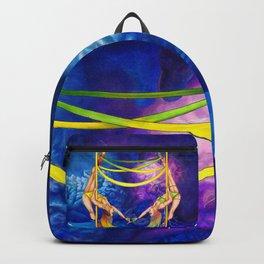Pole Stars - GEMINI Backpack