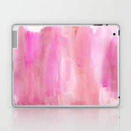 Lexy  Laptop & iPad Skin