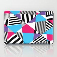 RAZDAZ iPad Case