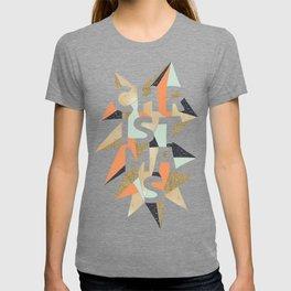 Christmas Sparkle T-shirt