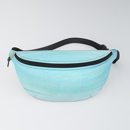 The Puddle Fanny Pack