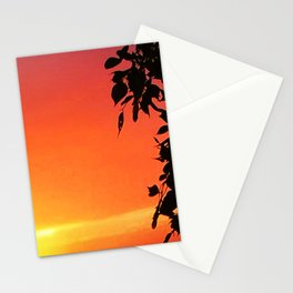 Darling Stationery Cards
