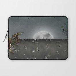 Beatle Outback Laptop Sleeve
