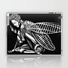 ExoFarie Laptop & iPad Skin