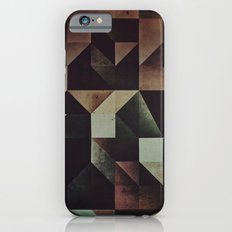 frr shyym Slim Case iPhone 6s