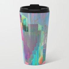 ullæ Metal Travel Mug