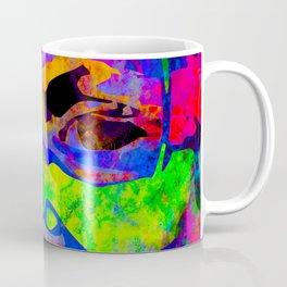 meL+VAPB Coffee Mug