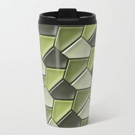 Geometrix 149 Travel Mug