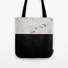 Redux I Tote Bag