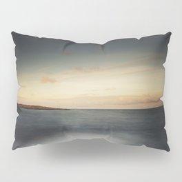 I´m a collider Pillow Sham