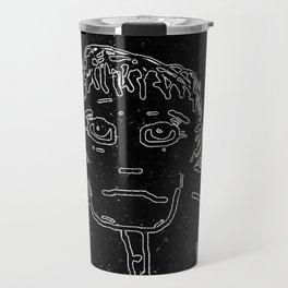 Take a Seat Travel Mug