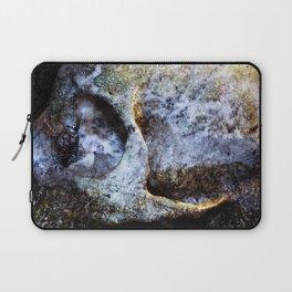 Ozark Laptop Sleeve