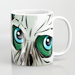 SKLL2 Coffee Mug