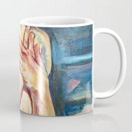 My Gioconda Coffee Mug