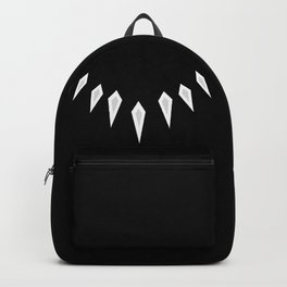 BLACK PANTHER Backpack