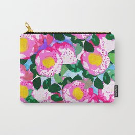Sulit #society6 #decor #buyart Carry-All Pouch