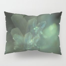 Crystal Dream - 4 Pillow Sham
