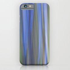 Songlines III Slim Case iPhone 6s